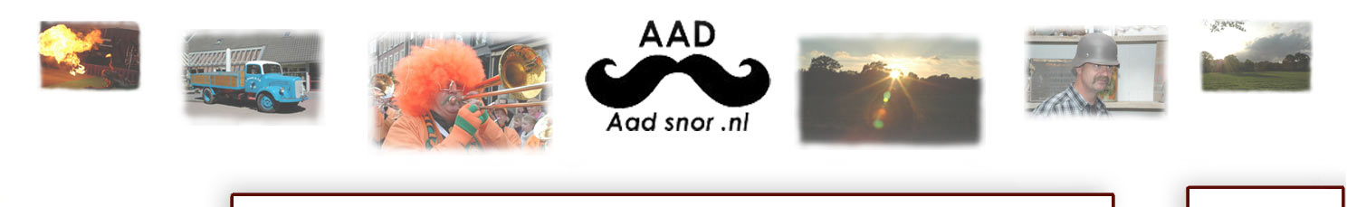 aadsnor logo
